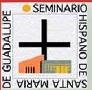 seminario hispano